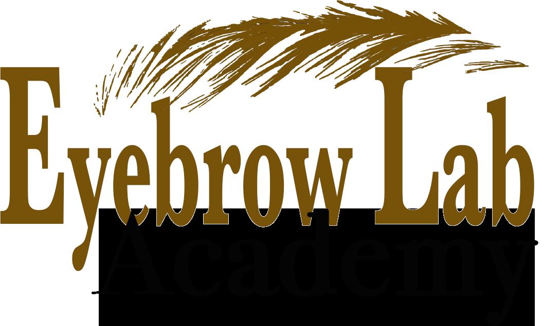 eyebrowlab academy